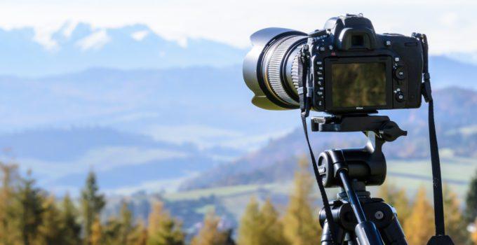 best vlogging cameras under 300